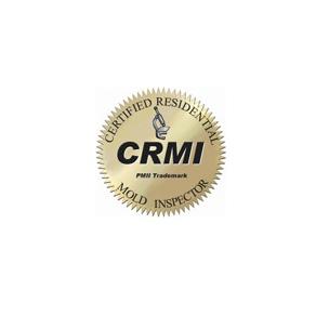 CRMI Mold Remediation Professional